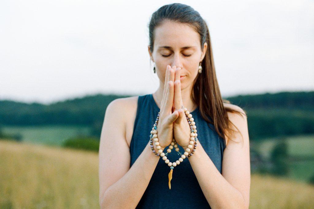 beth-peak-yoga