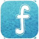 facebok-surrey-yoga