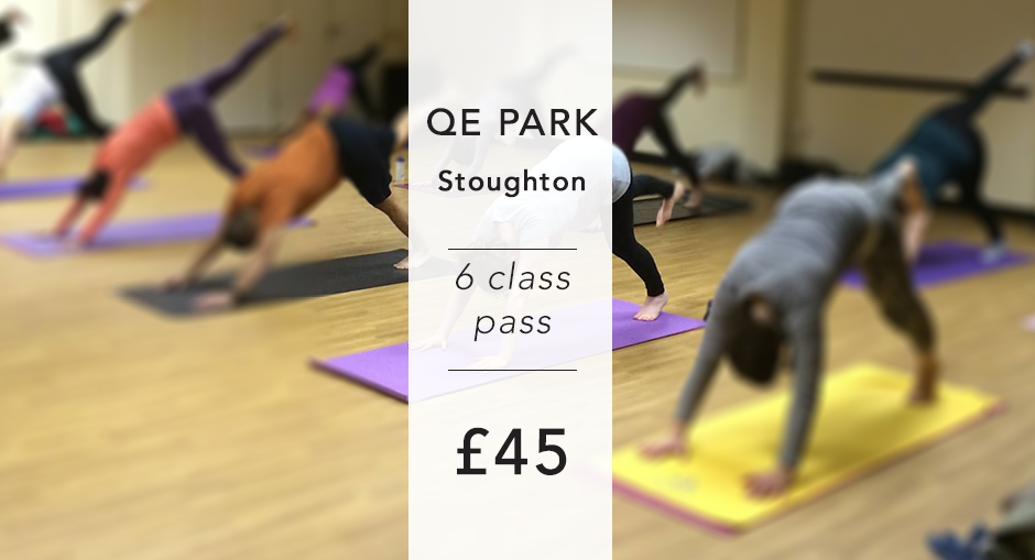 QE-park-stoughton-pass
