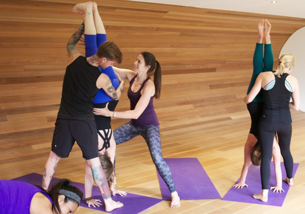 teacher-training-yoga